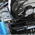 Mengapa Layar komputer dan Kipas Processor Mati ?