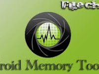 Memory Toolbox for Android Pro v2.0 Apk Terbaru 2015