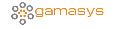 Jatengkarir - Portal Informasi Lowongan Kerja Terbaru di Jawa Tengah dan sekitarnya - Lowongan Programmer PT Gama Sisteminfo Indonesia Surakarta