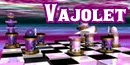 Jurek Chess Engines Rating test - Page 29 Vajolet