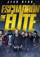 Escuadron de Elite (2015)