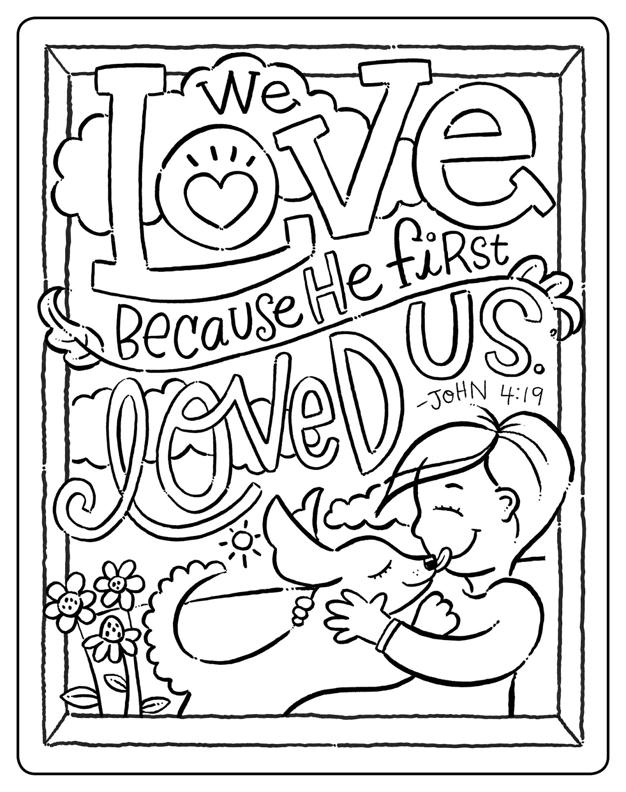 NOTE I Was Given A Copy Of This Coloring Book From The Publisher For Purpose Review
