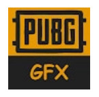 PUBG GFX Apk v1.3 No Mod For Android