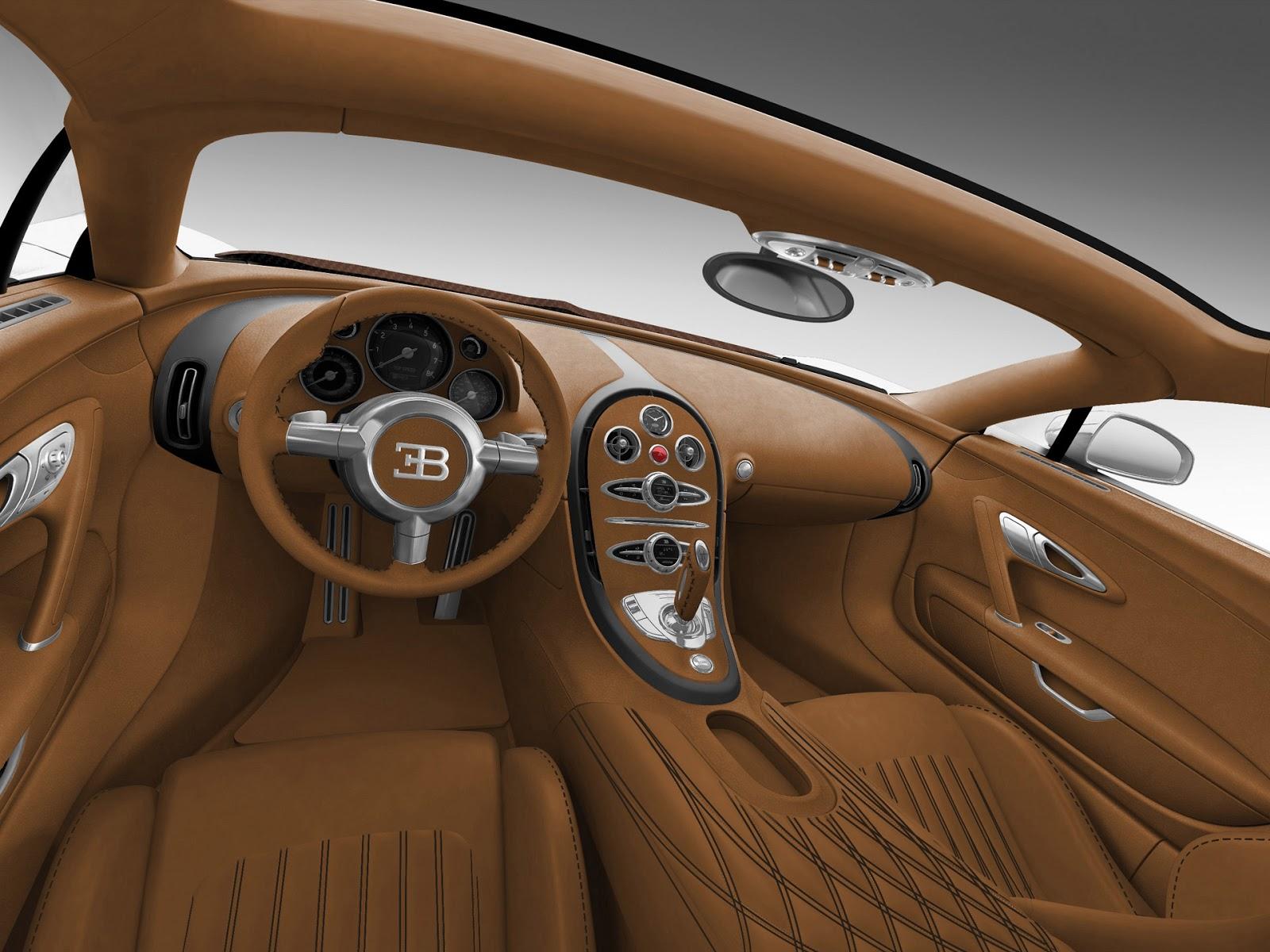 los coches mas caros del mundo bugatti veyron super sport. Black Bedroom Furniture Sets. Home Design Ideas