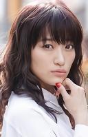 Akaneya Himika