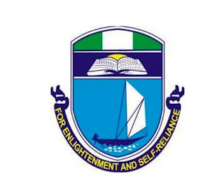 UNIPORT 2017/2018 Pre-Degree/Certificate 1st Batch Admission List