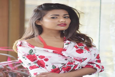 tamil girl whatsapp number new for friendship 2019