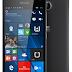 Lumia 650 vs Lumia 550 vs Lumia 640