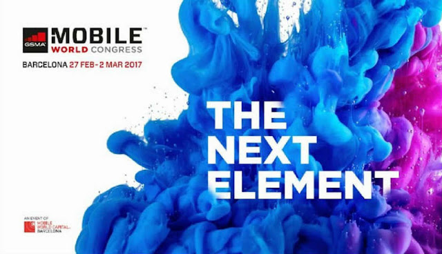 mwc-2017-heres-what-we-know-so-far