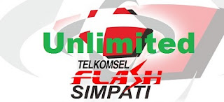 cara daftar paket internet simpati flash,paket internet simpati flash 30 ribu,simpati flash 3 bulan,flash unlimited,flash optima,flash ultima volume based,flash simpati loop,flash bulanan