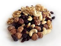 Conheça os Nutrientes das Oleaginosas