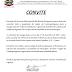 """Incra anuncia data de inauguração da """"Sala da Cidadania"""" em Rio Bonito do Iguaçu: 1º de dezembro"""