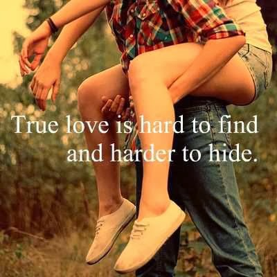True Love Quotes (Move On Quotes) 0067 7