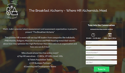 The Breakfast Alchemy from Mettl – A Replica of Arthurian Round Table