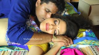 Kamwali ki chudai xxx hindi sex kahani