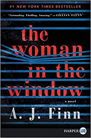 https://www.goodreads.com/book/show/40389527-the-woman-in-the-window?ac=1&from_search=true
