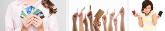 Qual cartão escolher? Seu Guia sobre Como Escolher um Cartão de Crédito para Atender Você!