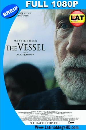 The Vessel (El Navío) (2016) Latino Full HD 1080P ()
