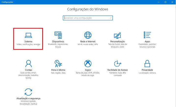 Windows10-sistema