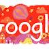 Children's Day 2016 (South Korea) - Google Doodle
