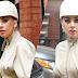 FOTOS HQ: Lady Gaga saliendo de su apartamento en New York - 30/05/18
