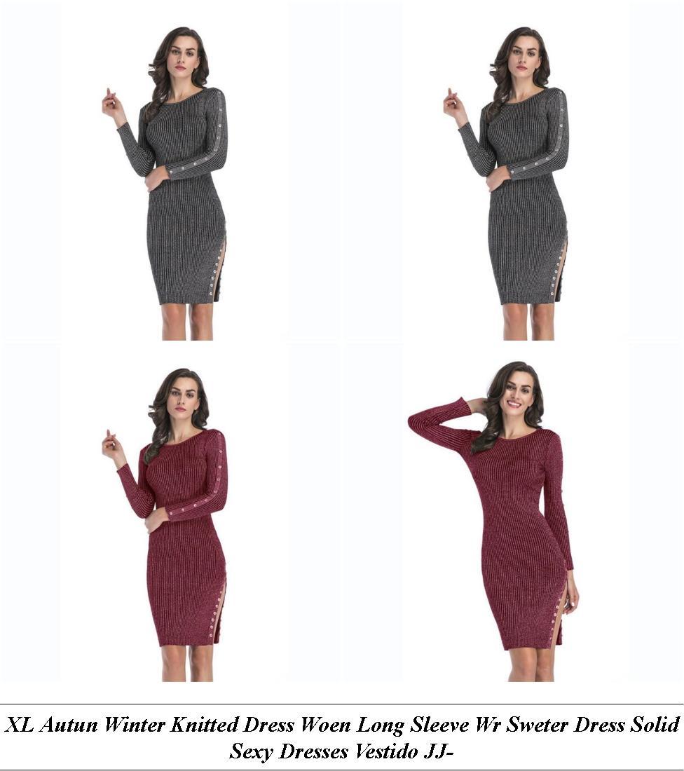 Coast Dresses - Shop For Sale - Sexy Dress - Cheap Clothes Online Uk