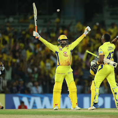 chennai-super-kings-jersey-2018