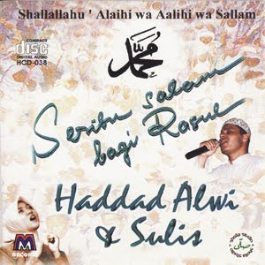 Haddad Alwi Collection Full Album - Free Music Download
