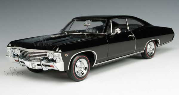 1967 chevrolet impala. Black Bedroom Furniture Sets. Home Design Ideas