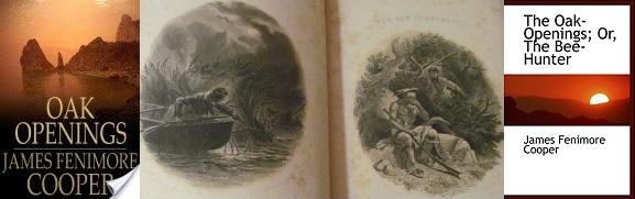 A méhvadász könyv borító