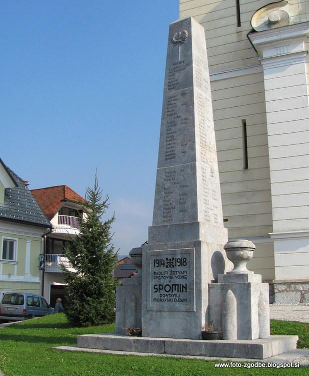 Osrednja Slovenija, Moravška dolina