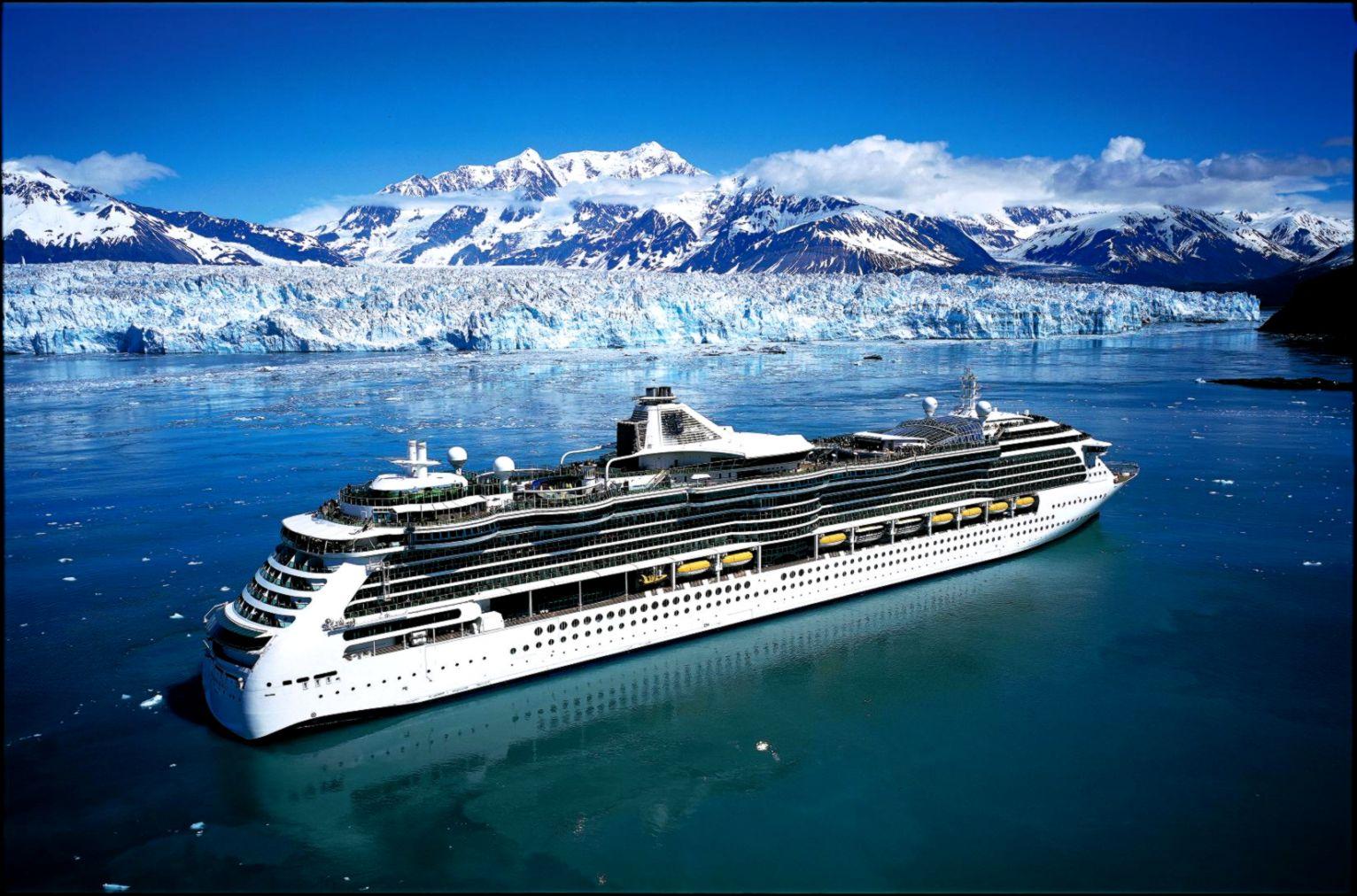 Kosher Cruise To Alaska Travel Wallpaper Wallpapers Quality