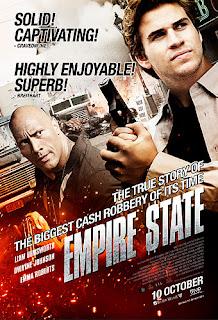 Nonton Film Online : Empire State (2013)