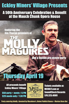 Poster_for_Eckley_Molly_Maguires_event_April_19