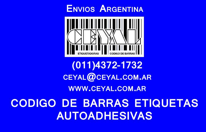 service rotuladora Zebra
