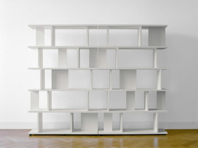 White Shelf Fiberboard System Arie by e15 White Shelf Fiberboard System Arie by e15 b prodotti 28403 relad645928 b3e6 488d b9e6 2caca8172812