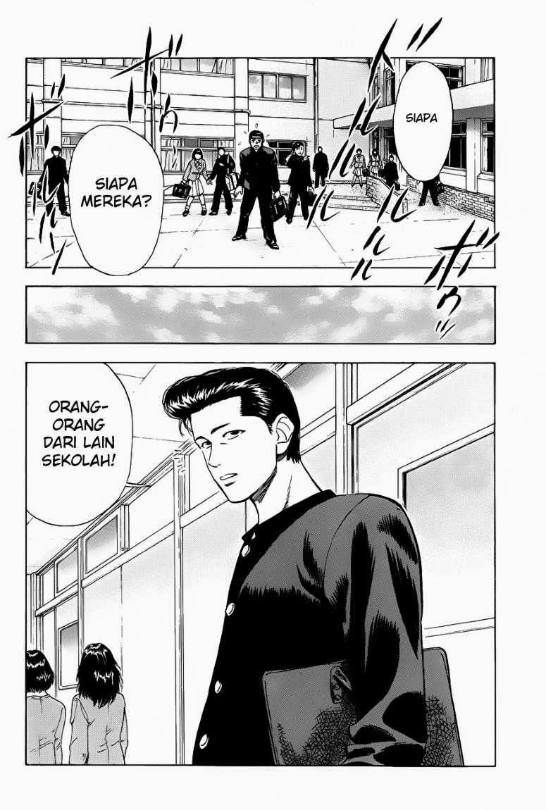 Komik slam dunk 055 - chapter 55 56 Indonesia slam dunk 055 - chapter 55 Terbaru 3 Baca Manga Komik Indonesia 