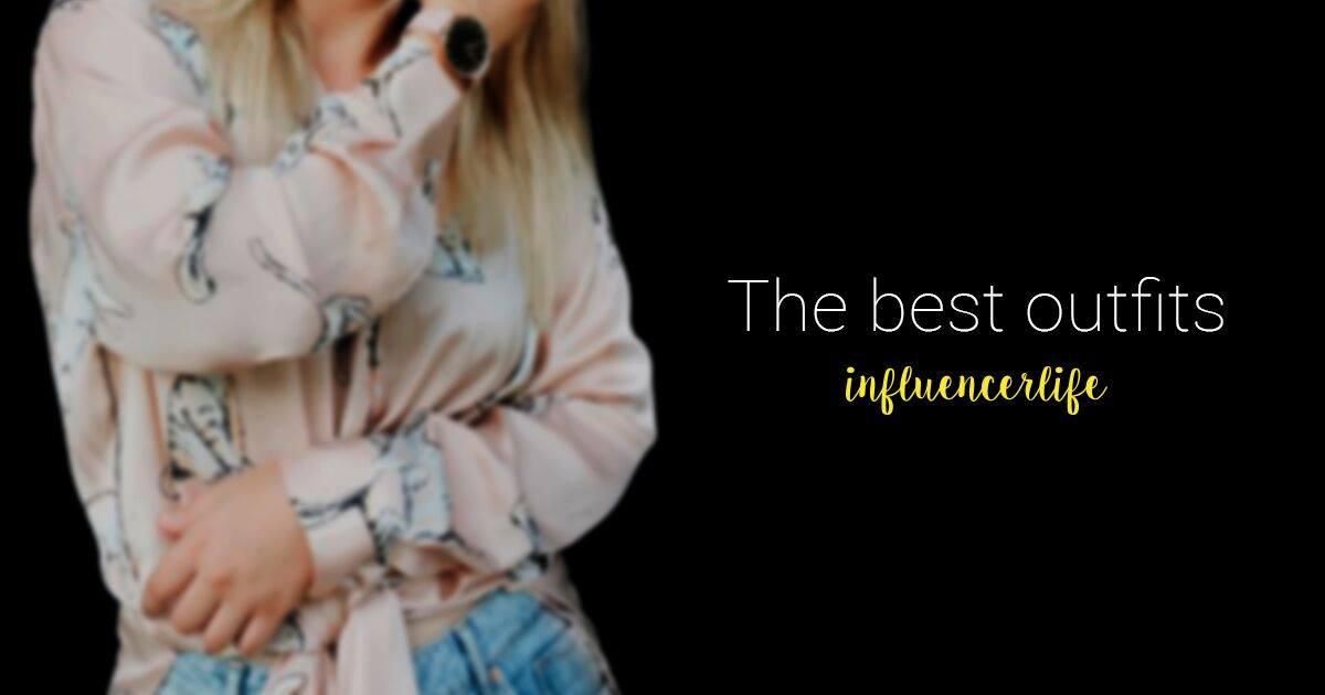 Influencer Life come funziona