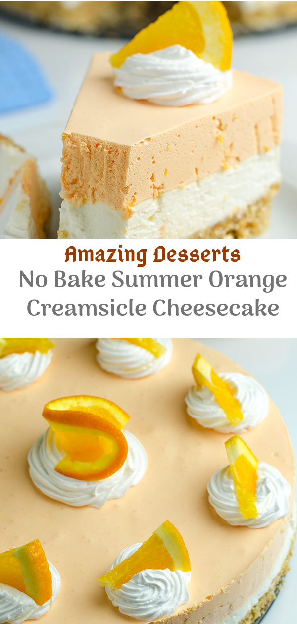 Amazing Desserts to Impress | No Bake Summer Orange Creamsicle Cheesecake | dessert cake, easy dessert recipes with few ingredients, easy desserts for a crowd, easy dessert recipes with pictures, easy desserts to impress, dessert recipes for kids, best cake recipes, easy dessert recipes with few ingredients, dessert recipes with, easy dessert recipes with condensed milk, desserts list, amazing desserts to impress, top 10 desserts in the world, list of sweets and desserts, best dessert recipes easy, desserts to try, low calorie baking blog, best dessert recipes easy, pioneer woman desserts for summer, authentic pioneer desserts, best dessert recipes for thanksgiving, trisha yearwood desserts, old school desserts recipes, retro desserts 1960's, top 10 desserts in the world, old fashioned desserts uk, grandma's dessert recipes, best dessert recipes easy, easy dessert recipes no baking, easy dessert recipes with condensed milk, easy chocolate dessert recipes, dessert cake recipe, dessert recipes for kids, easy dessert recipes with few ingredients, easy dessert recipes no baking, easy dessert recipes with condensed milk, dessert recipes for kids, dessert cake, easy western dessert recipes, easy dessert recipes with few ingredients,  orange creamsicle cheesecake bars,orange sour cream cheesecake,recipe for creamsicle,keto creamsicle jello recipe, orange jello pie, orange dreamsicle dessert, orange creamsicle cheesecake bars, orange cheesecake recipe philadelphia, delish creamsicle cheesecake, recipe for creamsicle, orange cheesecake taste of home, summer desserts no bake, orange creamsicle ice cream pie recipe, creamsicle pie with tang, orange jello pie, orange creamsicle cheesecake bars, orange swirl cheesecake, orange cheesecake recipe philadelphia, orange cheesecake recipe philadelphia, orange cheesecake with jelly, mandarin orange dream dessert, orange creamsicle cheesecake bars, orange swirl cheesecake, orange chocolate cheesecake recipe, orange creamsicle cheesecake