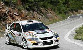 ksekinhsan-oi-eggrafes-symmetoxhs-gia-to-36o-asfaltino-rally-sprint-korinthou