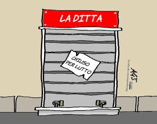 bersani, pd, leopolda, minoranza PD, vignetta, satira
