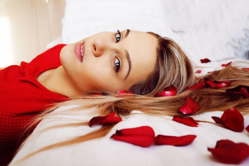 8 Segredos de Mulheres que Cheiram Sempre Bem