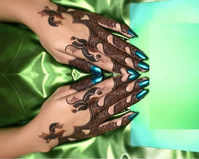 Modern Bridal Mehendi Designs,Best Bridal mehndi patterns, mehandi desings, mehndi photo, best Bridal mehndi designs Pictures for Wedding,