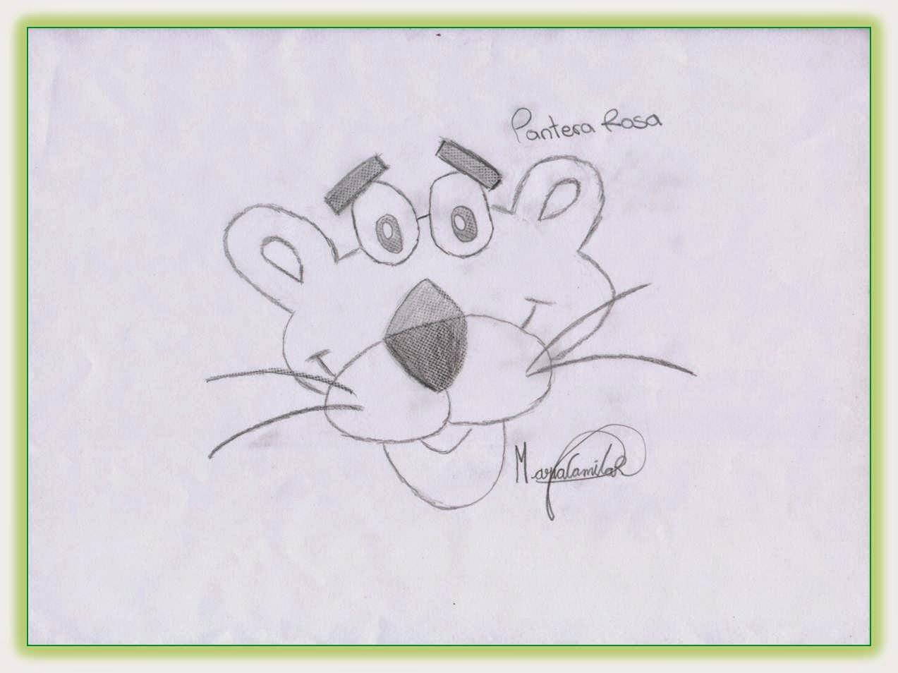 Dibujos De Mi Libreta: Mi Libreta De Apuntes Digital: Dibujos Semana 7