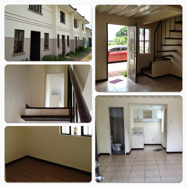 Rent To Own Property PH
