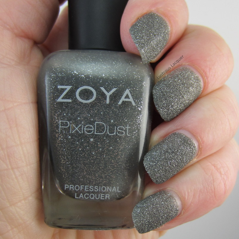 London-From-the-Zoya-Pixie-Dust-Collection