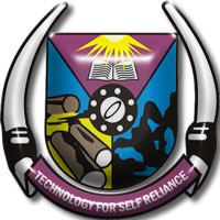 FUTA Extends 2017/2018 1st Semester Students' Registration