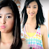 THROWBACK VIDEO : Liza Soberano Audition ( 13 yrs old )