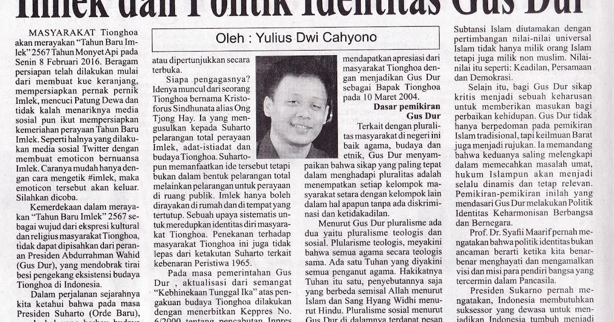 Media Pembelajaran Sejarah Indonesia Cerita Rakyat Nusantara Pembelajaran Moral Melalui Kisah