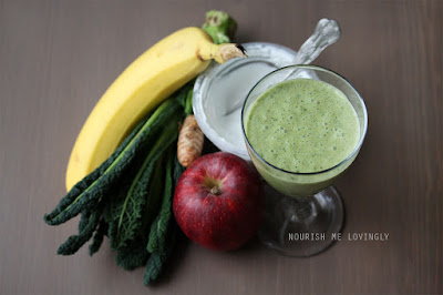 yoghurt_smoothie_with_kale_AIP